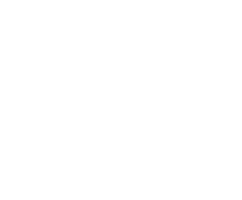 25% OFF Boots & Outerwear | Use Code: FIRSTDAY