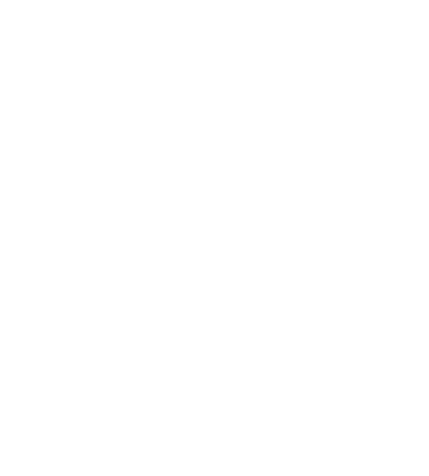 20% Off Everything Sitewide.