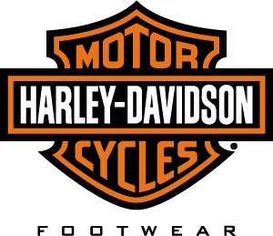 Shop Harley Davidson Footwear on Online Shoes