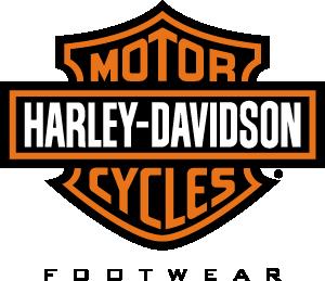 Shop Harley Davidson Footwear on Online Shoes