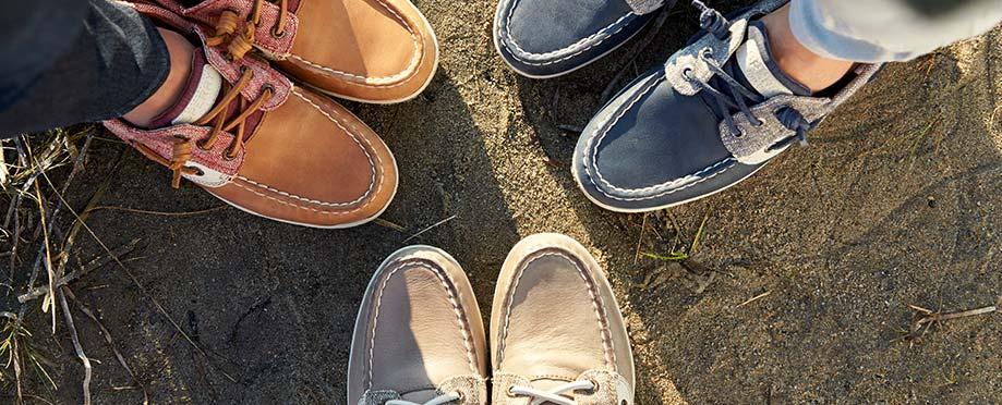 Seaworthy Styles