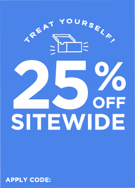 Father's Day 20% Off Sitewide