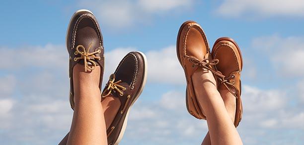 66bc6d6147a OnlineShoes.com Footwear & Apparel