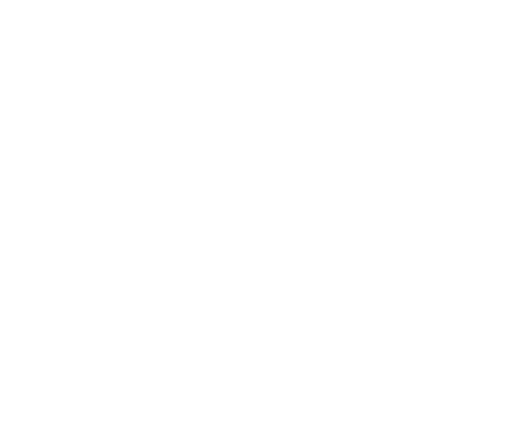 Take an additional 25% off everything sitewide!
