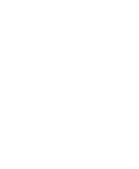 Take an additional $10 off every $50 you spend. Use code: Extra10.