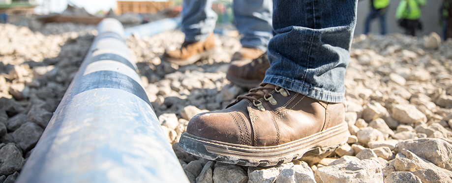 f519d1605d Men's Sale Footwear, Apparel, & More | OnlineShoes.com