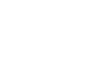 Up to 60% off your favorite styles.  Save on top brands!